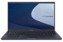 Notebook ASUS ExpertBook B1500CEAE-BQ0100R 15,6