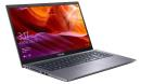 Notebook Asus X509JA-BQ241T 15,6