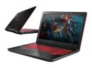 Notebook Asus TUF Gaming FX504GM-E4065T 15,6