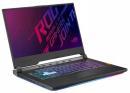 Notebook Asus ROG Strix G G531GU-AL065 15,6