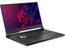 Notebook Asus ROG Strix HG G731GT-AU041T 17,3