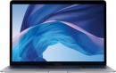 Notebook Apple MacBook AIR (2020) 13,3