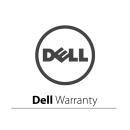 Rozszerzenie gwarancji do 3Yr NBD do serwera Dell T40