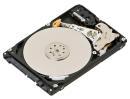 Dysk Dell 2.4TB 10K RPM SAS 12Gbps 512e 2.5in Hot-plug Hard Drive CK