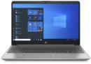 Notebook HP 250 G8 15,6