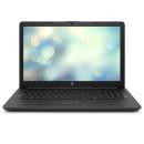 Notebook HP 15-db1100ny 15,6
