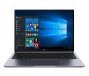 Notebook Huawei MateBook 14 14
