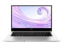 Notebook Huawei MateBook D 14 14