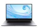 Notebook Huawei MateBook D15 (53010TUE) 15,6??FHD IPS/Ryzen 5 3500U/8GB/SSD256GB/Vega8/Win10 Grey