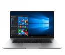 Notebook Huawei MateBook D 15 15,6
