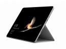 Notebook Microsoft Surface GO 10