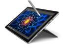 Notebook Microsoft Surface Pro 4 12,5