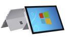 Notebook Microsoft Surface Pro 4 12,3