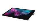 Notebook Microsoft Surface Pro 6 12,3