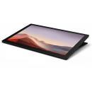 Notebook Microsoft Surface Pro 7 12,3