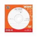 DVD-R Acme 120min/4,7 GB 16X koperta
