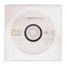 DVD-R Esperanza 16x 4,7GB (Koperta 1)