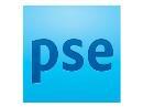 Program Adobe Photoshop Elements v.2018 PL Win Ret