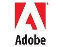 Program Adobe PHSP & PREM Elements v.2018 PL Win Ret