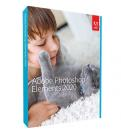 Program Adobe Photoshop Elements 2020 PL