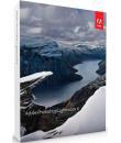 Adobe Lightroom v.6 EUE MULTI Ret