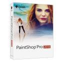 Program Corel PaintShop Pro 2018 ML Mini Box