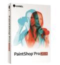 Program Corel PaintShop Pro 2019 ML Mini Box