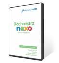 Szkolenie multimedialne InsERT Rachmistrz Nexo krok po kroku