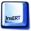 InsERT - Rewizor GT krok po kroku