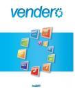 InsERT - VENDERO (Sklep 3000 produktów) licencja na 1 rok użytkowania