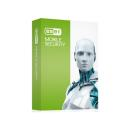 ESET Mobile Security 1 user 12 m-cy, BOX