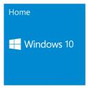 Oprogramowanie Windows 10 Home Refurbisher 64bit 3-pack OEM