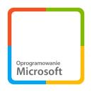 Oprogramowanie Windows Server Standard 2016 64Bit Polish DVD 16 Core