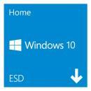 Licencja ESD Windows 10 Home - 1 PC - 32/64-bit - Wszystkie języki