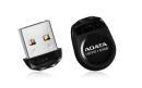 Pendrive ADATA UD310 32GB USB 2.0 black