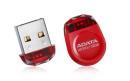 Pendrive ADATA UD310 32GB USB 2.0 red