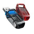 Pendrive ADATA UD330 32GB USB 3.1 black