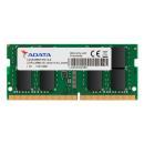 Pamięć DDR4 SODIMM ADATA Premier 8GB (1x8GB) 2666MHz CL19 1,2V Single