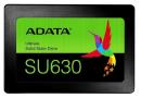 Dysk SSD ADATA Ultimate SU630 960GB 2,5