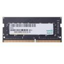 Pamięć SODIMM DDR4 Apacer 4GB (1x4GB) 2133MHz CL15 1,2V