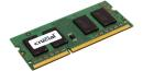 Pamięć DDR3 Crucial SODIMM 4GB 1600MHz CL11 Low Voltage 1,35V