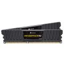 Pamięć DDR3 Corsair Vengeance LP 16GB (2x8GB) 1600MHz CL10 1,5V