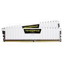 Pamięć DDR4 Corsair Vengeance LPX 16GB (2x8GB) 2666MHz CL16 1,2V White