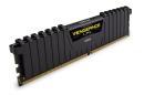 Pamięć DDR4 Corsair Vengeance LPX 16GB (2x8GB) 2666MHz CL16 1,2V Black