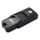 Pendrive Corsair Voyager Slider X1 64GB USB 3.0