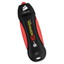 Pendrive Corsair Flash Voyager GT 64GB USB 3.0