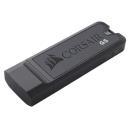 Pendrive CORSAIR Voyager GS 128GB USB 3.0
