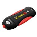 Pendrive CORSAIR Voyager GT 128GB USB 3.0
