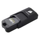 Pendrive CORSAIR Voyager Slider X 128GB USB 3.0