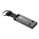 Pendrive Corsair Flash Voyager Mini 128GB USB 3.0
